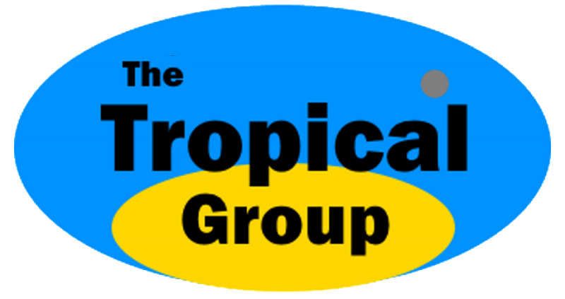 The Tropical Group